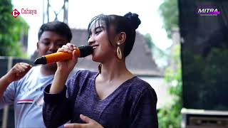DIROS FEB-CIDROW-CAHAYA GRESS MUSIC BANASPATI SIDIGEDE WELAHAN