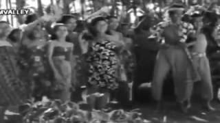 OST Panggilan Pulau 1954 - Ayo Kezambo - Momo Latif