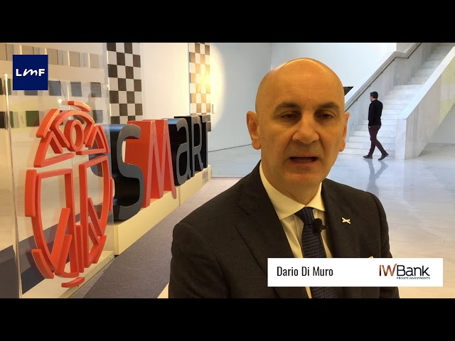 IWBank: la consulenza finanziaria si fa smart ed evolutaiwbank