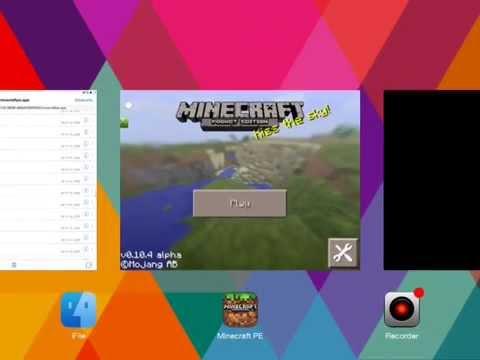 Скачать Майнкрафт 1.10.4 На Компьютер Бесплатно - фото 10