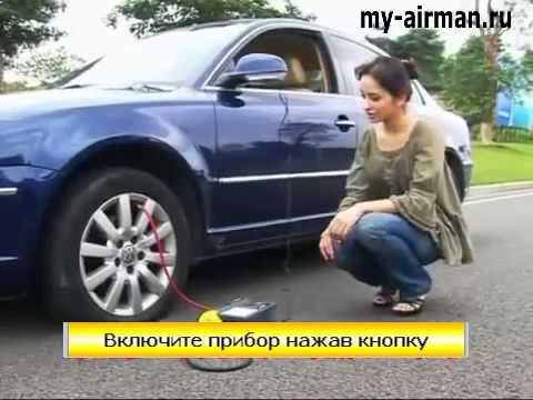 продать автомобиль на авито - YouTube