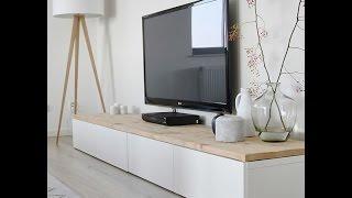 видео Модульная мебель для гостиной: особенности и как выбрать