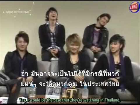 [Thaisub]_080117_Yahoo_Live_Talk__xvid.avi[Credit::Poyy@TTF]