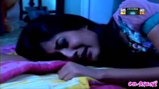 Arjun Arohi - Mujhse Hui Bas Yeh Khata ~ Sad VM (KMH 2)