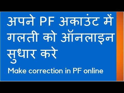 Music tv youtube videos free songs hindi