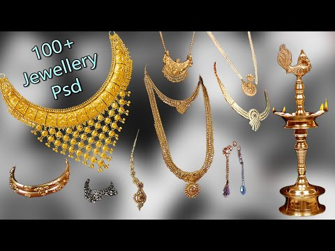 100+-jewellery-psd-for-studio-editing-work