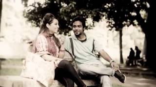 Ayon ft Ov Akhon Ami Bangla Song