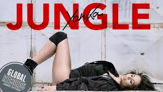 YANKA - Jungle (Official Video)