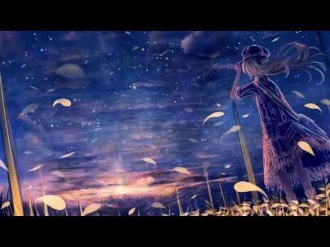 Alan Walker - Diamond Heart [Lyrics]