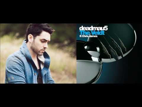 Deadmau5 ft. Chris James - The Veldt  (Demo Version)