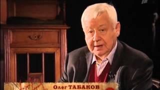 видео Чехов Антон Павлович. Краткая биография