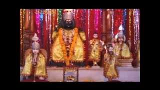 Bhala Karo Bhagvan - Vijay Vyas & Narendra Seth