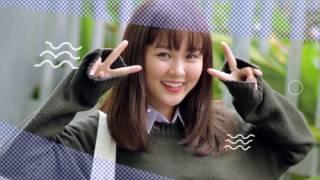Chàng Trai Của Em - Tập 7 - Phim Học Đường - Hi Team - FAPtv