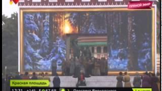 видео Александр Кибовский: как пройдет День города в Москве