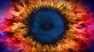 """Thrice - """"Dandelion Wine"""" (Full Album Stream)"""
