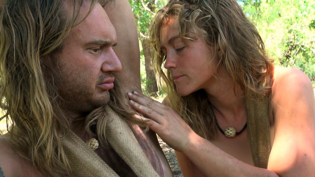 Showing Xxx Images For Naked And Afraid Uncensored Tits -2335