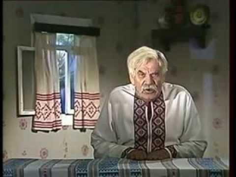 Українців використовували в Польщі на примусових роботах - Цензор.НЕТ 857