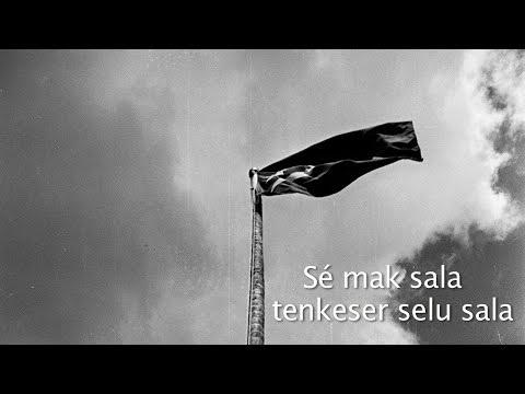 Sé Mak Sala Tenkeser Selu Sala