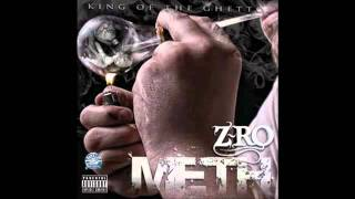 Watch Zro Razor Blade video