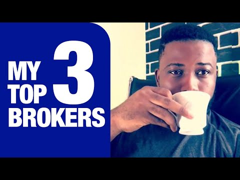 my-top-3-brokers-in-2020-||-bank-lifestyle
