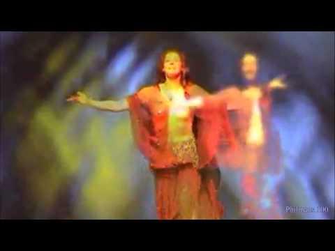 LEX   VAN  SOMEREN   ~~ ENERGY  MUSIC  MEDITATION  ~~