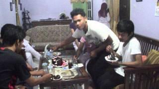 ulang tahun (lulu n friends)