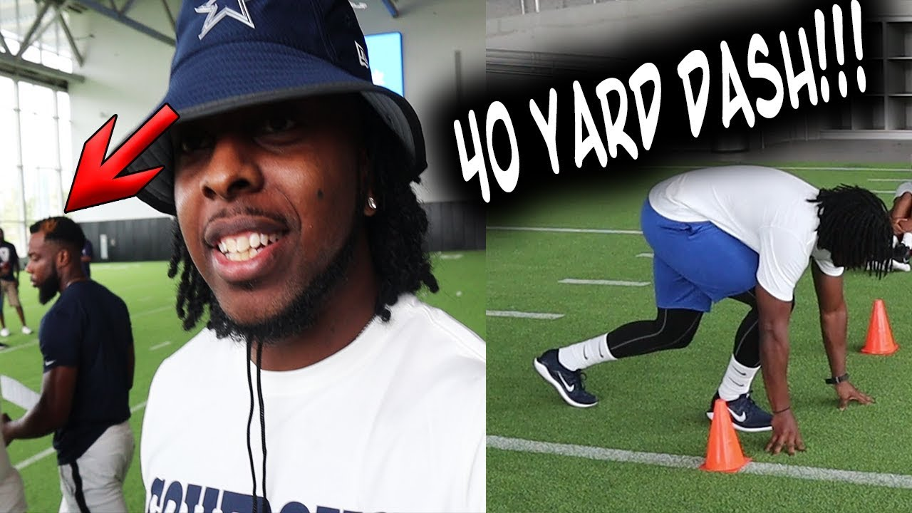 dominating-2hype-rdc-world-in-flag-football-youtuber-combine-dallas-vlog