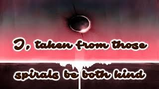 Mogwai - Party In The Dark [Lyrics on screen]