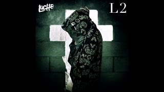 LUCHE  Ft. DA BLONDE - 12 - NON IMMAGINERO'