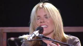 I Shall Be Released. GRACE POTTER. Love for Levon. LIVE HD. Tribute to Levon Helm.