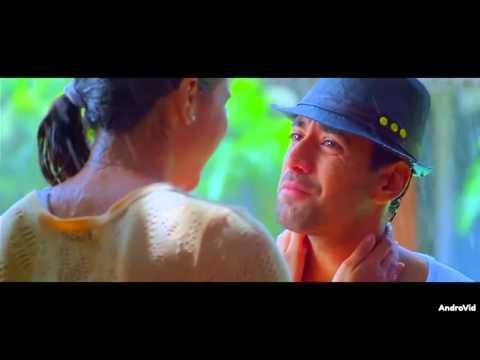 'Full video song' Aisa Laga Muje _ hindi889 tt _ ZID movie Full HD 01