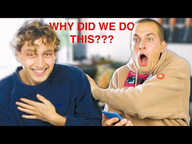 really-awkward-prank-calls-with-andrew-lowe