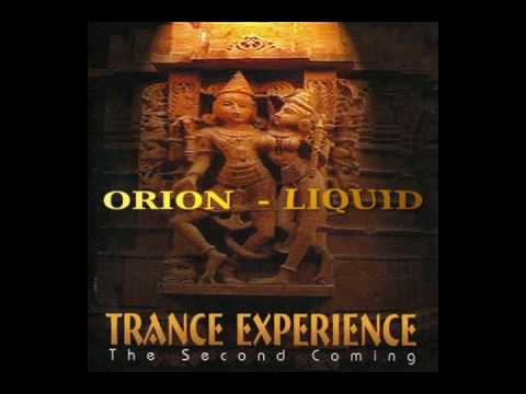 ORION-LIQUID