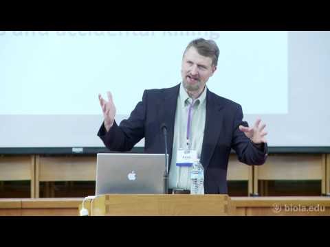 Paul Copan: Did God Sanction Slavery in the Old Testament?