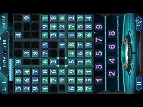 sudoku-space.de