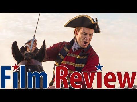 Outlander Season 3 Soundbyte Tobias Menzies interview on playing Black Jack Randall v Frank Randall
