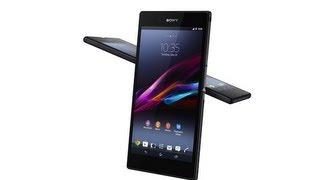 FIX: Smartphone Proximity Sensor (Xperia Z Ultra)
