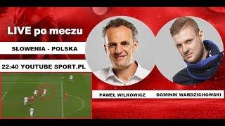 Katastrofalny mecz Polski. Sędzia zabrał nam gola. Kontrowersyjna sytuacja. [Live po meczu]