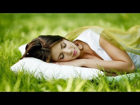 3 Hours Sleep Music: Relaxing Music Spa, Yoga, Meditation, Study, Soft…