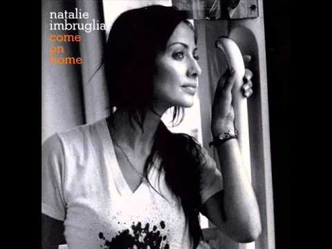 Music video Natalie Imbruglia - Come On Home