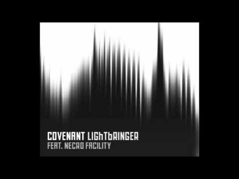 Covenant-LIGHTBRINGER (Daniel Myer -REMIX)