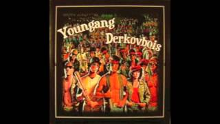 Youngang - Birra & Guai