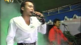 Gambar cover Yudha Irama Ghibah Feat OM Putra Buana