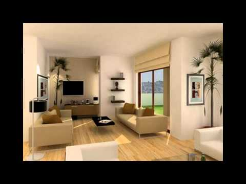living room designs neutral colors YouTube
