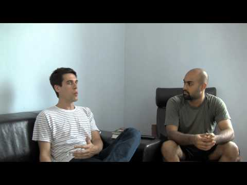 Hack the System Podcast - Ryan Holiday And Guerilla Marketing