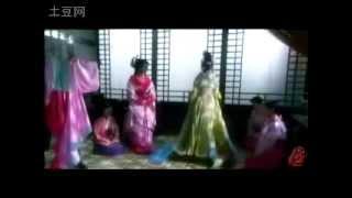 Đồng Lệ Á - Triệu Phi Yến 佟丽娅版赵飞燕(春秋)