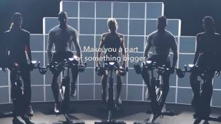 Experience Limitless Possibilities with Life Fitness
