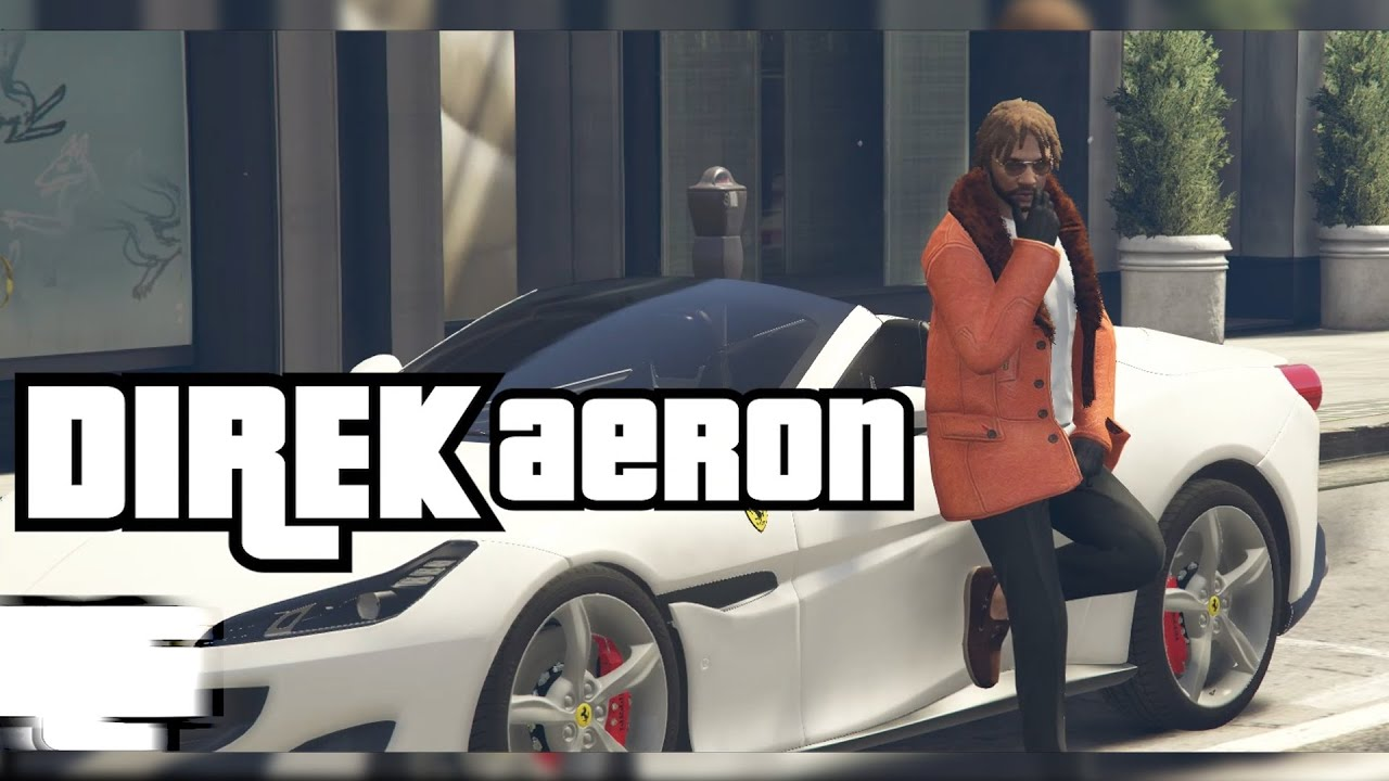 NEW BILLIONAIRE GANG MEMBER!!