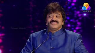 flowers-top-singer-musical-reality-show-ep-330-part-b