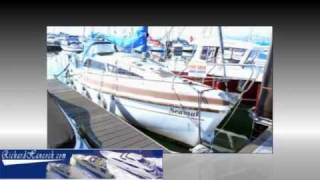 UK Boats For Sale - Seamak Leisure Cruiser